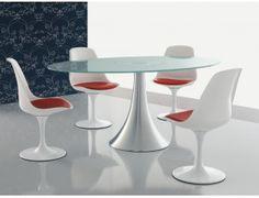 Tavolo lotus ~ Tavolo mondo convenienza comodo ed economico tavoli moda donna