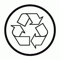 Logo of 053 sign