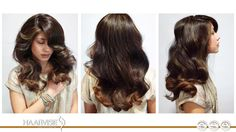 #haarvisie #haarvisierijswijk #haircolor #hairstyle #hairstyles2017 #wella #wellacolor #highlights #babylights #olaplex #shine #waves #multicolor Top Stylist, Brunettes, Latest Fashion Trends, Hair Care, Stylists, Long Hair Styles, Beauty, Beautiful, Color