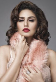 (1) Huma Qureshi                                                                                                                                                     More