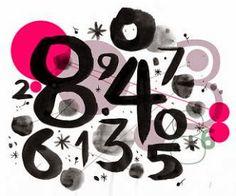 Changer sa vie en changeant ma façon de voir les choses....: Les nombres des Anges : 643