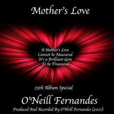 """Pop music artist from Perth O'Neill Fernandes is back with the soul full vibes in his latest album """"Mother's Love"""" on Soundcloud Pop Music Artists, Music Promotion, Pop Songs, Latest Albums, Australian Artists, Mothers Love, Musicals, Perth, Feelings"""