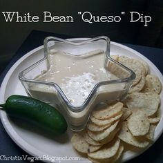 Looking for a simple vegan spicy queso? I made one today in under 5 mins, no cooking, peeling, or difficult to find ingredients. Simpl...
