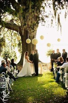 rip van winkle gardens weddings | Rip Van Winkle Wedding Archives - Jason Cohen Photography