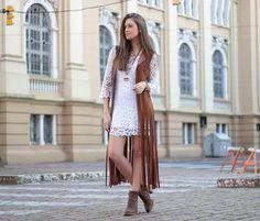 Tendência estilo folk no blog (Vitória Portes)