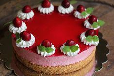 Food And Drink, Baking, Cake, Desserts, Tailgate Desserts, Deserts, Bakken, Kuchen, Postres