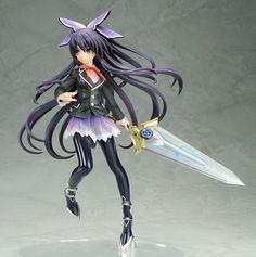 34.52$  Watch here - https://alitems.com/g/1e8d114494b01f4c715516525dc3e8/?i=5&ulp=https%3A%2F%2Fwww.aliexpress.com%2Fitem%2FDATE-A-LIVE-Action-Figure-Anime-Yatogami-Tohka-200mm-PVC-Figuras-Toys-Anime-Action-Figure-DATE%2F32410095749.html - DATE A LIVE Action Figure Anime Yatogami Tohka 200mm PVC Figuras Toys Anime Action Figure DATE A LIVE Yatogami Tohka Juguetes 34.52$