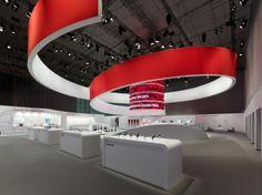 Vodafone - IFA Berlin 2011   Schmidhuber
