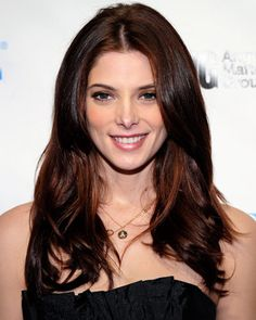 Ashley Greene Hair Color - Bing Images