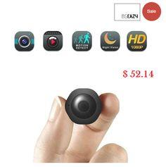 Check the website. Mini Camera, Spy Camera, Cameras For Sale, Camcorder, Hd 1080p, Website, Awesome, Check, Spy Cam
