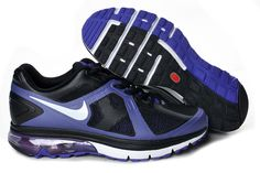 finest selection e8c2e 99e24 Find Nike Air Max 2012 Womens Black Purple online or in Nikeairzoom. Shop  Top Brands and the latest styles Nike Air Max 2012 Womens Black Purple at  ...