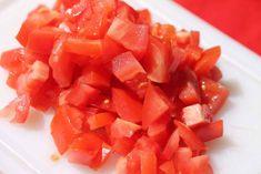 Cantaloupe, Watermelon, Fruit, Mai, Sport, Food, Deporte, Sports, Essen