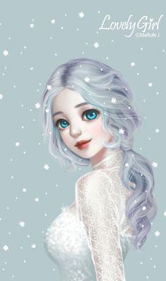 646 Best Lovely Girl Images Lovely Girl Image Cute Girl