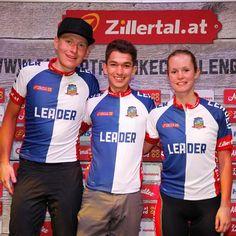 das Mountainbikerennen in Tirol Bike Challenge, Prince And Princess, Mountain Biking, Challenges