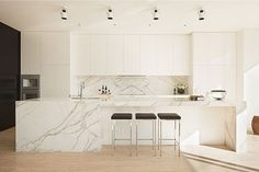 all-white-modern-kitchen.jpg