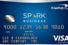 Skypass Visa Signature Credit score Card Assessment | Skypass Credit score Card - Financial institution And card #CreditCardDesign Credit Card Reviews, Credit Score, Credit Card Design, Financial Institutions, Assessment, Card Holder, Cards, Maps, Playing Cards