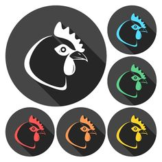 Rooster Cartoon Royalty Free Cliparts, Vectors, And Stock Illustration. Image 15234307. Cartoon Rooster, Vector Art, Vectors, Photo Editing, Royalty, Clip Art, Illustration, Image, Free