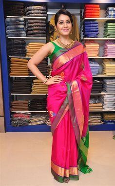 shop sarees, silk kurtis,  design sarees @ http://ladyindia.com