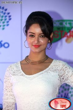 Shanvi Sexy And Unseen Stills Check more at http://desitopic.in/celebrities/tollywood/shanvi-sexy-and-unseen-stills/
