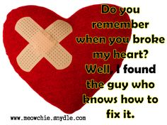 Break Up Quotes for Him #break up quotes, #break up sayings, #broken heart , #letting go, #move on, #moving on quotes #hurt