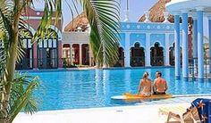 Hotel #Iberostar #Varadero, Líder de La Calidad cubana