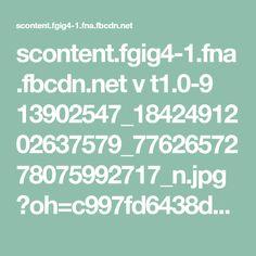 scontent.fgig4-1.fna.fbcdn.net v t1.0-9 13902547_1842491202637579_7762657278075992717_n.jpg?oh=c997fd6438d4f3b88effe815449e5b3d&oe=584FB588