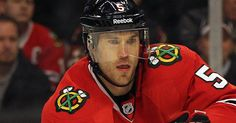 With the recent death of Steve Montador and the addition of 29 players to a class-action suit against the league, a suit over concussions is gaining momentum.