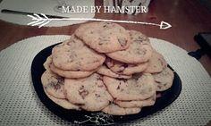#cookiesmylifecookiesmydrug