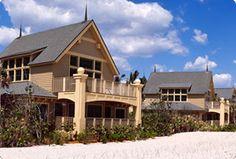 Vero Beach Resort- DVC