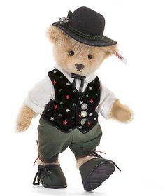 Popular Teddy Bear Costume Screensavers Wallpaper