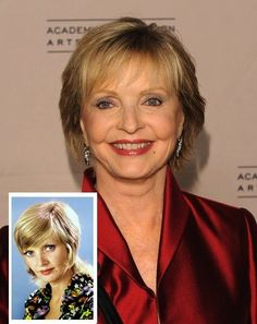 Porno Ass Florence Henderson born February 14, 1934  naked (11 foto), YouTube, panties
