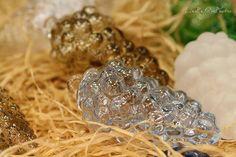 Verrerie de Meisenthal - Spécialité Boules de Noêl en verre soufflé