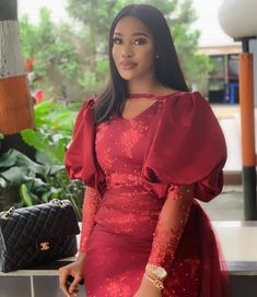 African Fashion Ankara, Latest African Fashion Dresses, African Print Fashion, African Dresses For Kids, African Prom Dresses, African Fashion Traditional, African Print Dress Designs, African Lace Styles, Lace Dress Styles