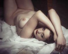Natalia by Adam Gębora