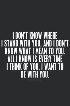 56 Relationship Quotes Quotes über Beziehungen - Quotes and P. - 56 Relationship Quotes Quotes über Beziehungen – Quotes and Poetry – - Sad Quotes, Great Quotes, Quotes To Live By, Inspirational Quotes, Qoutes, I Want You Quotes, Thinking Of You Quotes For Him, Missing Quotes, Crushing On Him Quotes