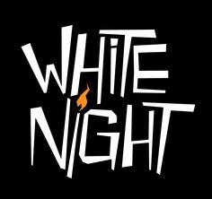 http://www.gamespresso.com/wp-content/uploads/2015/03/2643436-white-night-game-logo-low-20140512.jpg