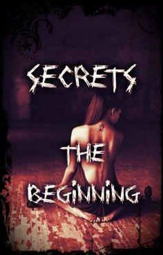 Read Secrets #wattpad #fantasy