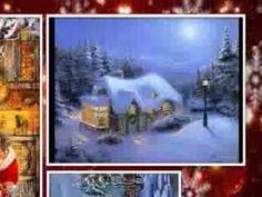 Santa Claus is Coming To Town - Bonnie Brett,Brian Barlo
