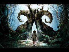 15) Pan's Labyrinth - Lullaby (Music Box) - This type of music is meant to be soothing and calming to the point where you put someone to sleep. Though many of us usually find this type of lullaby to be creepy due to it being used in many horror/ thriller films typically where there is a doll/ dead child haunting a family.