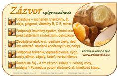 Dieta Detox, Ale, Fruit, Fitness, Health, Ethnic Recipes, Food, Gardening, Flowers