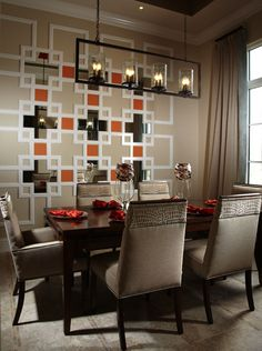 528 best dining rooms images in 2019 lunch room dining - Interior designers bonita springs fl ...