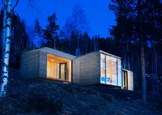Cabin-at-Norderhov-by-Atelier-Oslo_dezeen_784_7