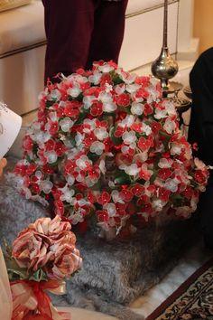 Bunga Stokin