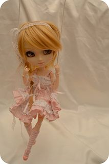 ♥Pullip-Tography♥   Flickr - Photo Sharing!