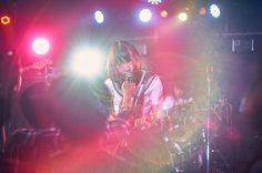 税金5% live at club science. #filmisnotdead#photographer #sonyalpha#1x#nishinaka#punkrock #zeikin5#visualauthority#撮影#art#bmpcc#movie#shooting#canon#tokyo#ライブハウス