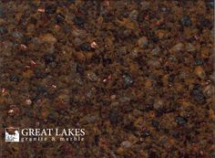 Great Lakes Granite & Marble in Redford, MI carries a variety of quartz countertops and we stock MSI Quartz on site. Quartz Bathroom Countertops, Granite Countertops, Updated Kitchen, Great Lakes, Copper Color, Marble, Kitchen Island, Brunch, Granite Worktops