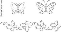 Image result for free printable embroidery patterns by hand