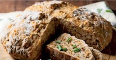 Looking for a quick dinner or a delicious dessert? Search through our vast range of Pick n Pay recipes and get cooking like a pro. Soda Bread, Recipe Search, Cooking Classes, Guinness, Tray Bakes, Baking Recipes, Banana Bread, Delicious Desserts, Homemade