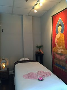 Love Thai Massage is Fort Lauderdale's home for traditional Thai massage as well as Swedish and Deep Tissue Massage. Thai Massage, Deep Tissue, Relax, Home Decor, Keep Calm, Interior Design, Home Interior Design, Home Decoration, Decoration Home