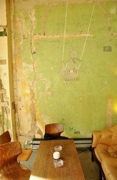 mein haus am see bar #berlin mitte http://mein-haus-am-see.blogspot.de/